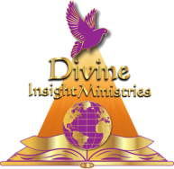 Divine Insight Ministries