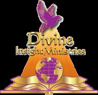 Divine Insight Ministries